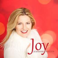 Joy by Jennifer Potter